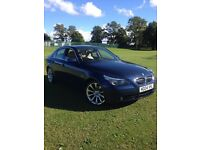 2004 Bmw 525d Auto 112k Full Service Full Electrics Leathers All Papers Excellent Condition Car