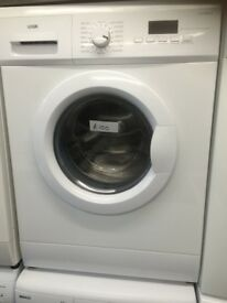 Logik washing machine as new £100 fully working and guaranteed