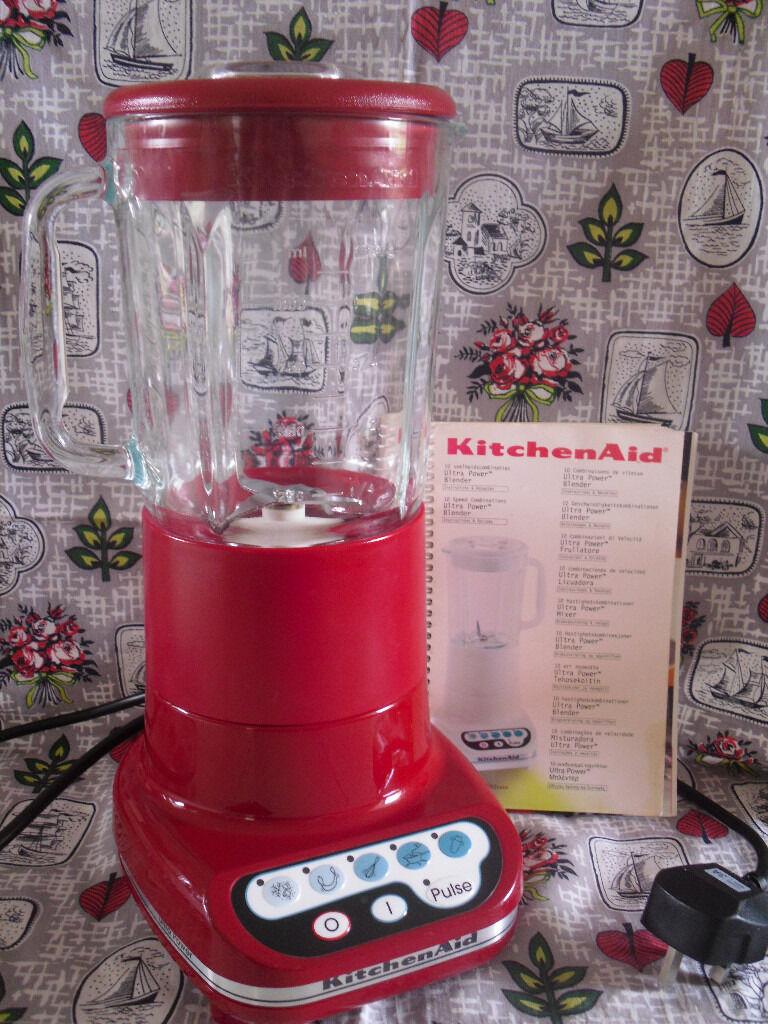 kitchenaid ultra power blender. kitchenaid ultra power blender kitchenaid r