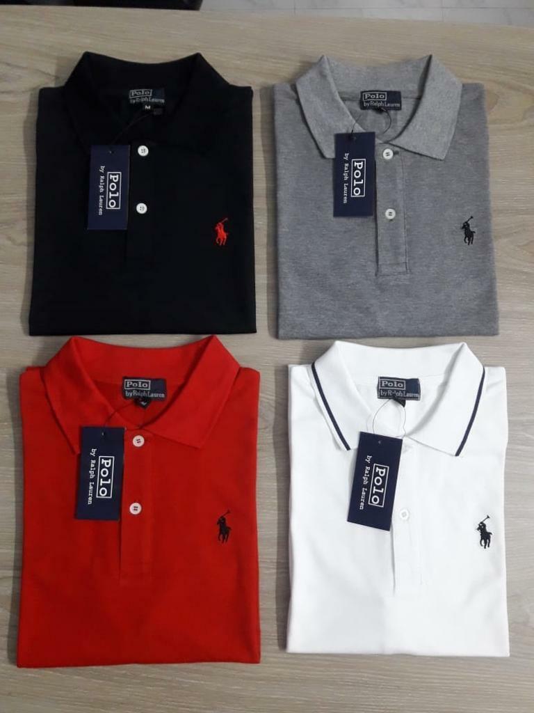 BarkingLondon Or T ShirtShort Polo Wholesale Gumtree SleevesIn Ralph Lauren RetailMen's iuOXZkP