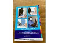 Medical School Textbook & Exam Questions