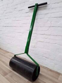 Vintage Garden Roller (DELIVERY AVAILABLE)