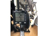 Concept 2 Rowing Machine Great Condition £450
