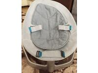 Nuna swing chair