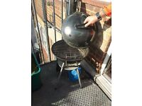 Nice Barbeque for sale.
