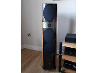 Focal Electra 1027 Be Loudspeakers (Pair)