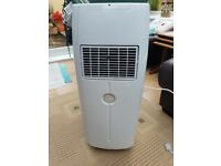 Challenge Portable Air Conditioner