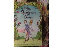 Shakespeare Stories Boxset