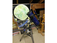 Tasco Telescope for Sale