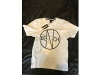 3 Brand New Tee-Shirts For Sale