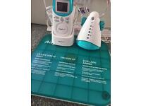 Baby Monitor AngelCare Ac401
