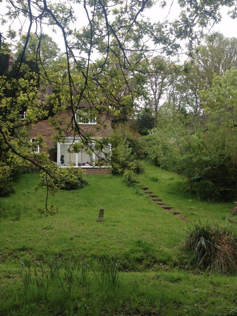 Amazing Country House Available
