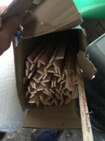 60+ grippers