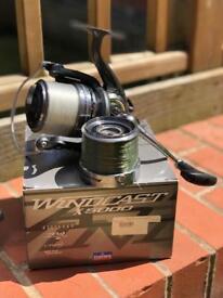 Daiwa Windcast X 5000