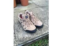 Karrimor size 10 men's