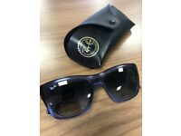 Ray Bans MINT condition