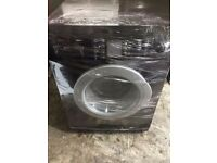 7KG BOSCH EXXCEL VAIRO PERFECT WASHING MACHINE,