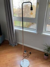 Wayfair lamp
