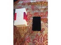 Nexus 6 Motorola 64 gb unlocked