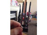 24 grams target darts