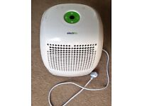 ElectriQ 10 litre dehumidifier