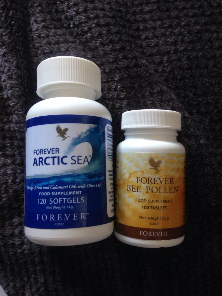 Cambogia weight loss tablets photo 2