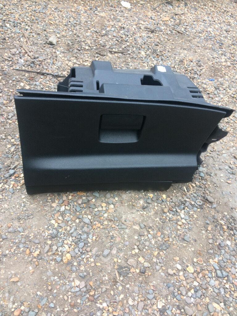 ford galaxy mk3 glove box for sale call parts