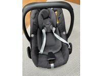 Maxi Cosi Pebble i-Size Car Seat