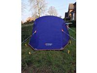 Vango TBS Micro 200 Tent 2 man