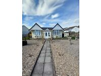 Want a low-risk flip that will bring a £30,000 profit? Nelson Bungalow at a below market value