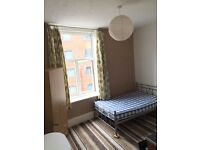 City Centre,All bills inc,Fully furnished modern Studio apartment Flex tenancies from £499.99 PCM