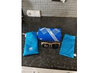 Adidas original sunglasses