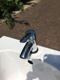 New Sottini Bath Tap