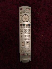 Panasonic Viera TH-37PX600 37in Plasma TV