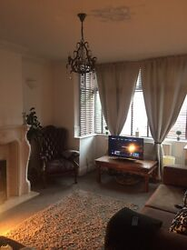MAPPERLEY - Beautiful, Friendly House share in Mapperley Nottingham - LOVELY DOUBLE ROOM AVAILABLE