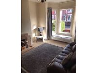 2 Bedroom House West Kirby