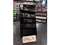 Sony Xperia Z2 16GB Black -- 02