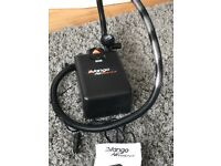 Vango elect air pump 12 v