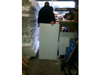 Polystyrene insulation sheets 1000mm x 500mm x 23mm...£20...for 70 sheets