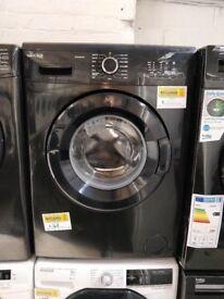 Electra Washing Machine *Ex-Display* (7kg) (12 Month Warranty)