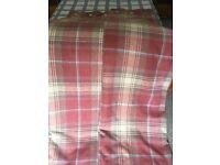 Next Curtains & Cushions