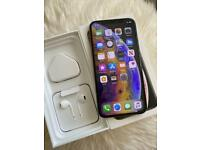 APPLE IPHONE XS MAX GOLD 512GB UNLOCKED EXCELLENT CONDITION