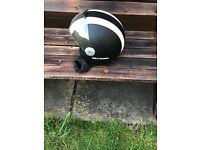 Harley Davidson Helmet Sze L