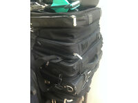 7 Laptop Bags all for £15 (Hardly used)
