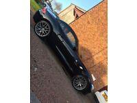 BMW Z4 Msport