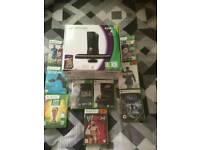 Limited Edition Xbox 360 Elite 250GB