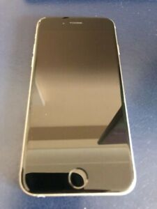 New iPhone 6 16gb space grey 10/10 condition!