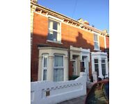 LARGE DOUBLE ROOM, ALL BILLS INCLUDED IN RENT, EXCELLENT LOCATION