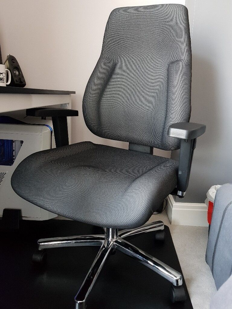 case office chairs, work pro 436534 od office chairs, cheap office chairs, on workpro office chair