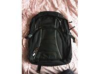 Amazon Basics (Amazonbasics) Laptop Backpack Bag